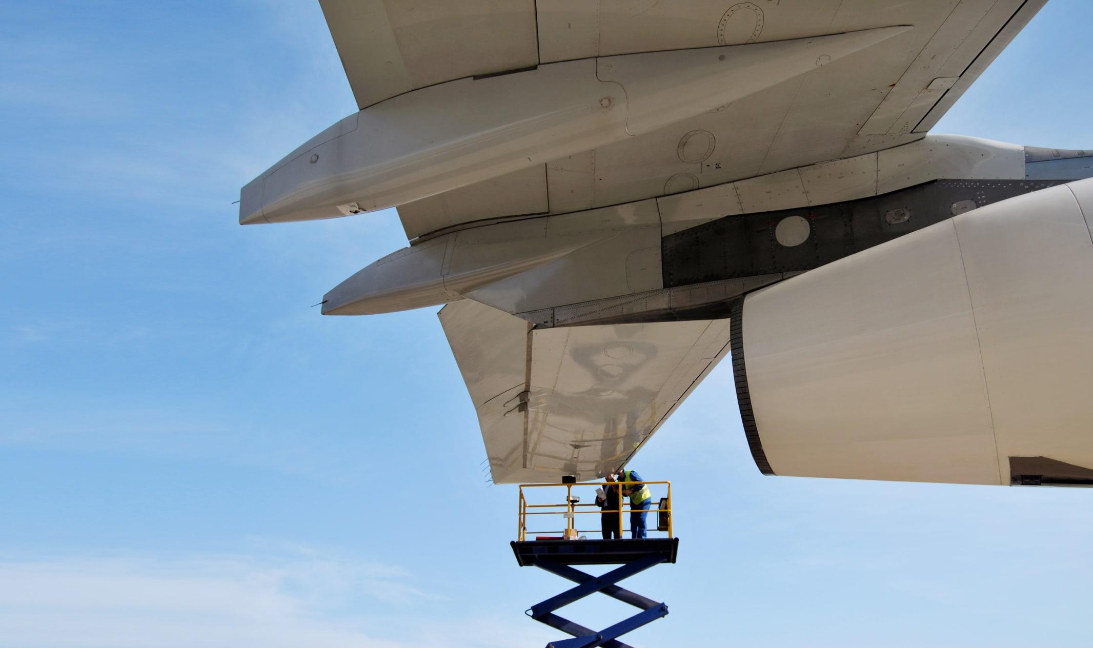 logistics-procurement-services